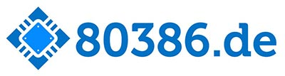 80386.de